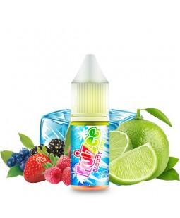 e-liquide fruizee bloody lime pas cher