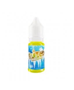 e-liquide fruizee cola pomme pas cher