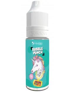 e-liquide liquideo bubble punch pas cher
