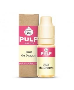 e-liquide pulp fruit du dragon pas cher