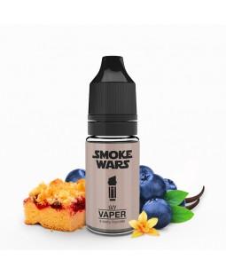 e-liquide smoke wars sky vaper pas cher