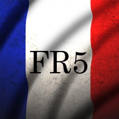 FR-5 - ALFALIQUID