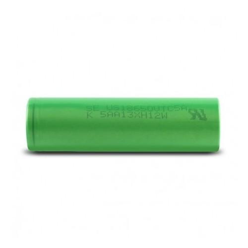 Batterie SONY VTC5 18650 2600MAH pas cher