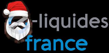 L'AUTHENTIQUE CARAMEL FONDANT - D'LICE - DULCE